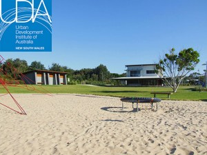 fisher-design-coffs-harbour-bellingen