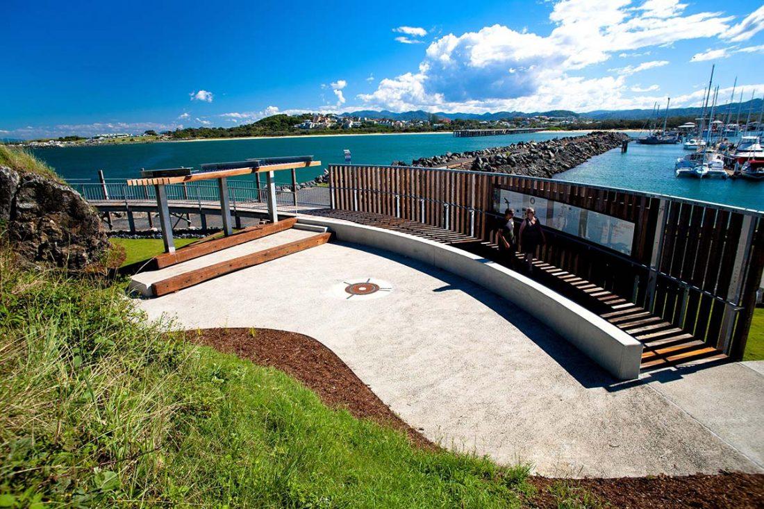 fisher-design-coffs-harbour-bellingen