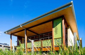Baalijin House BPN Sustainability Award Finalist